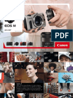 Canon EOS_M - dealnumerique.fr.pdf