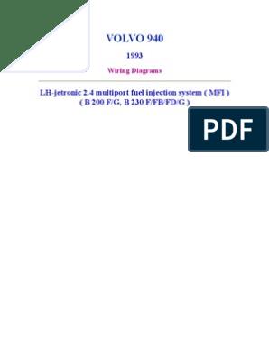 Volvo 940   Thermostat   Throttle on volvo 940 relay location, volvo 940 wiring diagram, volvo 940 turbo, volvo truck fuse diagram, volvo s40 fuse diagram, volvo 940 vacuum diagram, volvo xc90 fuse diagram, volvo 740 fuse diagram, volvo 240 fuse diagram, volvo 940 engine diagram, 1995 volvo fuse diagram,