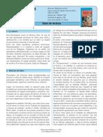 guia-actividades-socorro-diez.pdf