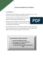 INFRACTURA HIDRAULICA MEXICO2