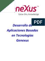Aplicaciones Genexus