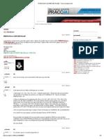 NVIDIA GeForce 610M 2Gb Portatil - Foros Arenazero