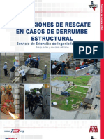Collapse Rescue Operations - Spanish 2 page flyer.pdf