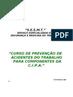 APOSTILA_Cipa.doc