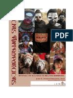 96208322 CUADERNO Introduccion a Las Ciencias Antropologicas r