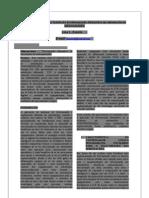XV SEMINÁRIO NACIONAL DE DISTRIBUIÇÃO DE ENERGIA ELÉTRICA – SENDI 2002.doc