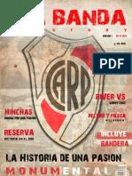 Revista River.pdf