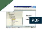 RFQ-SAP MM