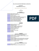 Statutul Profesiei 2012 Red 25 09 2012