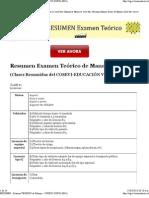 RESUMEN - Examen TEORICO de Manejo - COSEVI-COSTA RICA.pdf