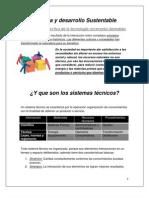 Técnica y desarrollo Sustentable.docx (Bloque 2)