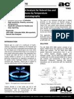 GPA2286 PorAC-PAC Resumen