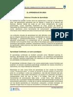 EL APRENDIZAJE EN LINEA.pdf