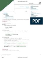 Date_Time Functions _ JavaScript Tutorial