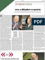 JON LEE ANDERSON _ Thatcher, Pinochet e Neruda.pdf