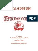 41617918 Ashta Lakshmi Reiki