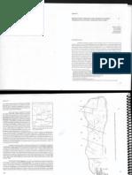 PRODUCCIÓN CERÁMICA DEL HORIZONTE MEDIO TEMPRANO EN MAYMI. ANDERS ET AL 1994.pdf