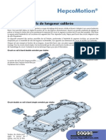 PRT2 No.10 F DS (Mar-13).pdf