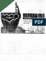 Zibechi, Raul - Territorios en resistencia.pdf