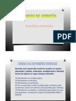 operaesnracionais-120507174854-phpapp02.pdf