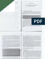 Planificacion Org y Proyectos