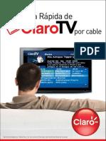 GUIA_TV