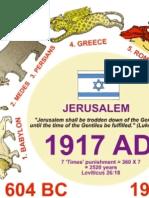 The Balfour Century (TBC) web page pdf of otis-a.com