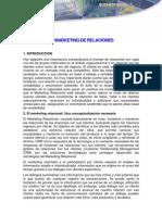 Microsoft Word - El Marketing de Relaciones