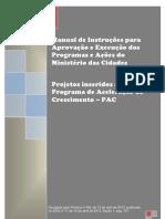 2013 04 15 Manual Sistematica-PAC Versao Final