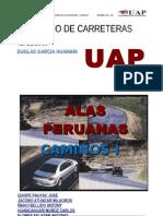 UAP Manual de Diseno de Carreterasjose