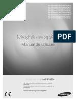 Asa Samasina de Spalat[WF1704WS_WF1702WS]ROMANIAN