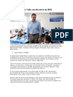 19-04-2013 Diario Cambio - Se reúne Moreno Valle con directivos de IBM.pdf