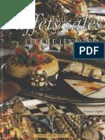 les Buffets_salés_de_L'ECOLE_LENÔTRE