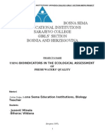 Bosna Sema Educational Institutionsgirlsproject_2