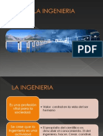 queesingeniera-101222120227-phpapp01