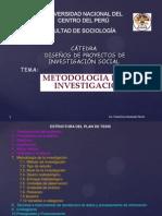 ESTRUCTURA PARA LA ELAB DE TESIS.pptx
