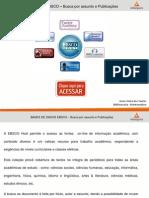 AcessoBasedeDados_EBSCO