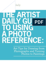 DrawingPortraits_Freemium