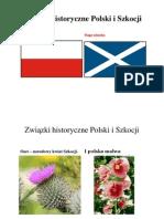 Związki historyczne Polski i Szkocji.pdf