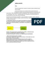 1 - Manutenção preditiva.docx