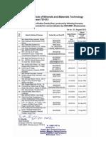 Benchmarked Terafil Manufacturer-31.8.2012