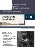 Presentacion Uniones soldadura TMB.pdf