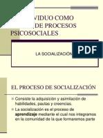 lasocializacin-101206083931-phpapp01.ppt
