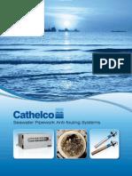 Cathelco Seawater Pipework Anti-fouling.pdf