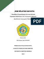 Selfa_10610009 (Kawasan Berbasis Teknologi)
