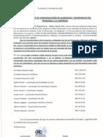 DOCUMENTO FIRMA COMUNICACION SOBRE AUSENCIAS-INCIDENCIAS.pdf