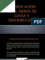 ARBOL_DE_LEVAS.pptx