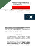 Auditoria++Administrativa.+Una+Necesidad+Permanente+en+La+Empresa+Moderna
