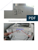 Tutorial-Reforma-Lavadora-Electrolux-LM0608.pdf