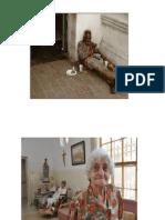 Anciano s